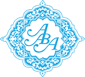 AABA - American Arabic Benevolent Association