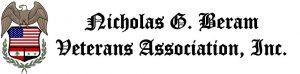 N. G. Beram Scholastic Achievement Award